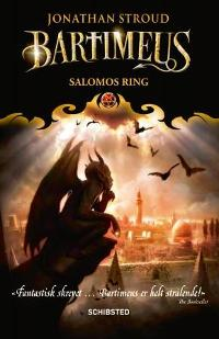 Salomos ring PDF ePub