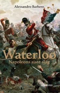 Waterloo PDF ePub