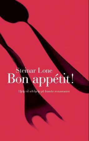 Bon appétit! PDF ePub