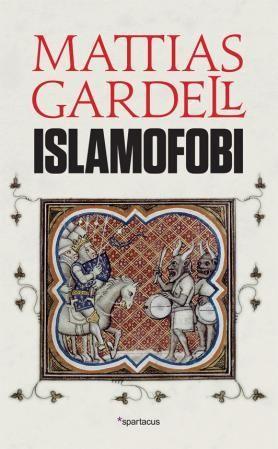 Islamofobi PDF ePub
