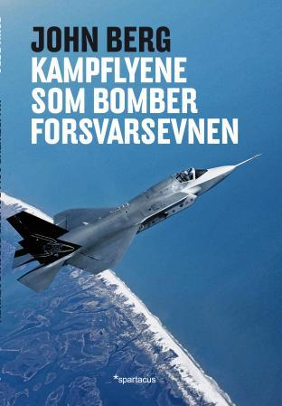 Kampflyene som bomber forsvarsevnen PDF ePub