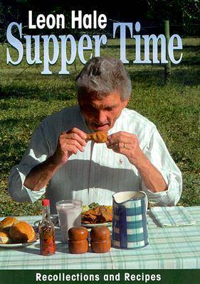Supper Time - Leon Hale