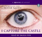 I Capture The Castle - Dodie Smith Emilia Fox