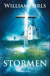 Stormen - William Sirls Andreas Kristiansen