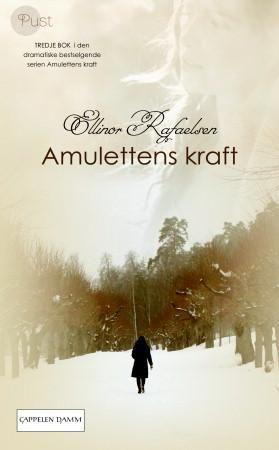 Amulettens kraft 3 PDF ePub