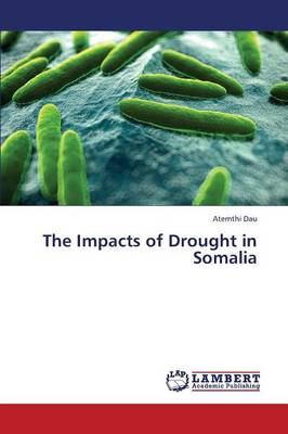 The Impacts of Drought in Somalia -