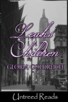 Leah's Children - Gloria Goldreich