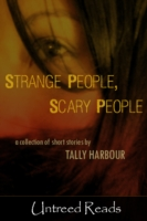 Strange People, Scary People - Harbour, Tally
