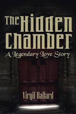 The Hidden Chamber - Ballard, Virgil