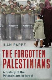 The Forgotten Palestinians - Ilan Pappe