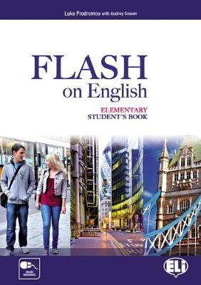 Flash on English -