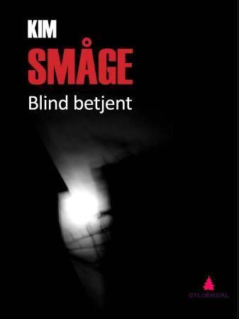 Blind betjent PDF ePub