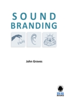 Sound Branding - John Groves