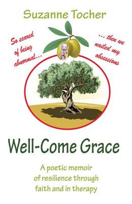 Well-come Grace -