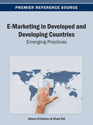 E-Marketing in Developed and Developing Countries - El-Gohary