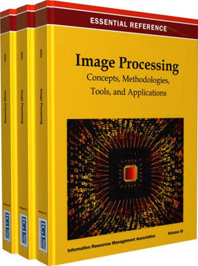 Image Processing - IRMA International