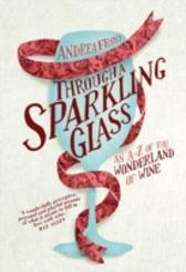 Through a Sparkling Glass - Andrea Frost