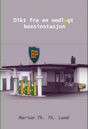 Dikt fra en nedlagt bensinstasjon PDF ePub