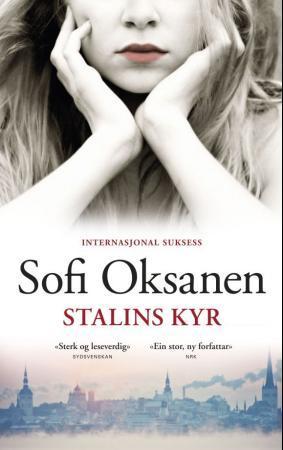 Stalins kyr PDF ePub