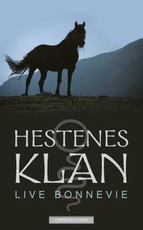 Hestenes klan PDF ePub