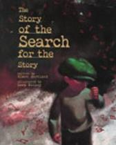 The Story of the Search for the Story - Bjorn Sortland Bjorn Sortland Lars Elling