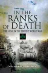 In the Ranks of Death - Richard Doherty