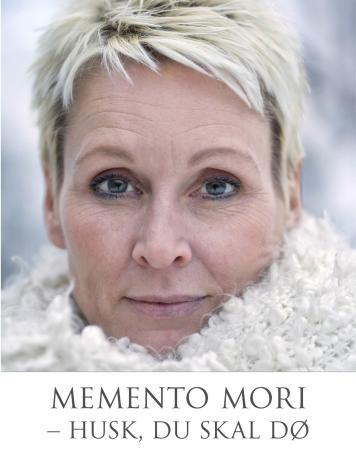 Memento mori - husk, du skal dø PDF ePub