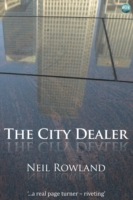 City Dealer - Rowland, Neil