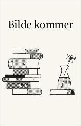 applications of soft computing dahal keshav kppen mario roy rajkumar avineri erel sunitiyoso yos