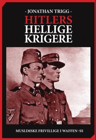 Hitlers hellige krigere PDF ePub