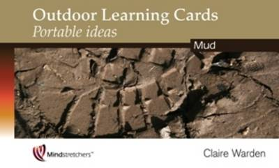 Outdoor Learning Cards: Portable Ideas -