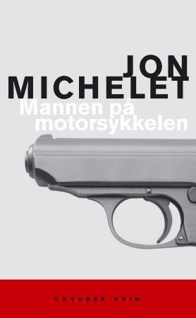 Mannen på motorsykkelen PDF ePub