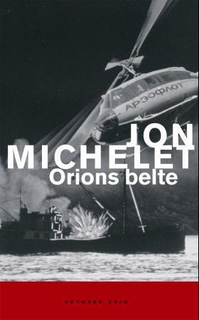 Orions belte PDF ePub