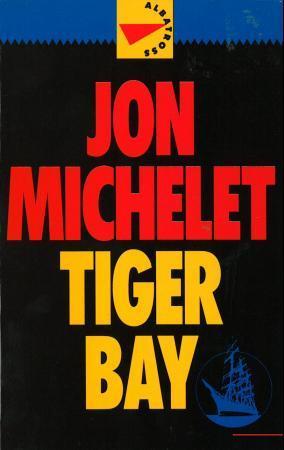 Tiger Bay PDF ePub