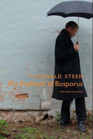 Fra Reykholt til Bosporus PDF ePub