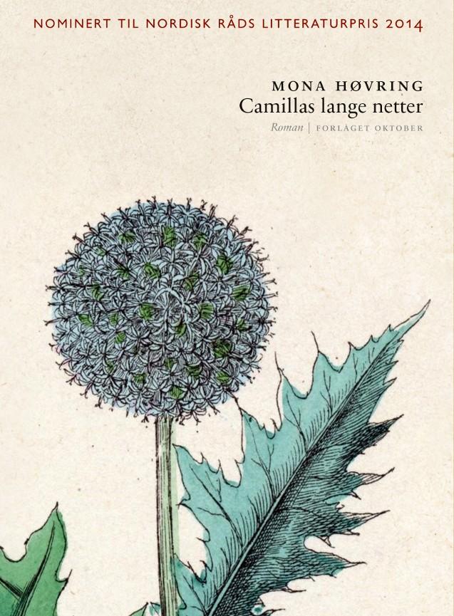 Camillas lange netter PDF ePub