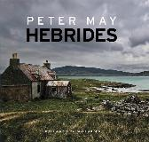 Hebrides - Peter May