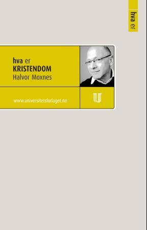 Hva er kristendom PDF ePub