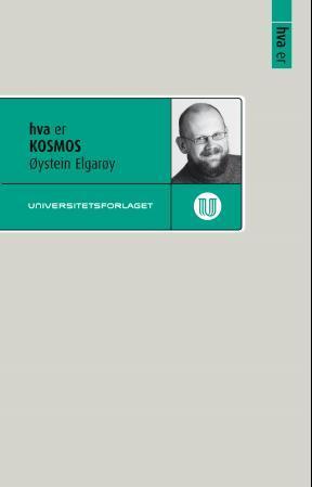 Hva er kosmos PDF ePub