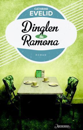 Dinglen & Ramona PDF ePub
