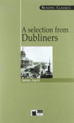 "A Selection from ""Dubliners"" - James Joyce"