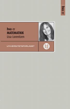 Hva er matematikk PDF ePub