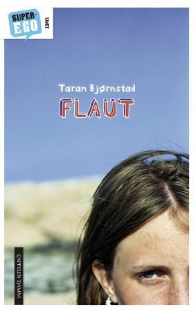Flaut PDF ePub