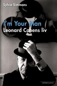 I'm your man PDF ePub