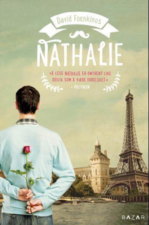 Nathalie PDF ePub