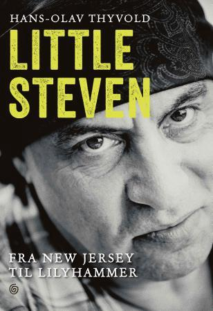 Little Steven PDF ePub