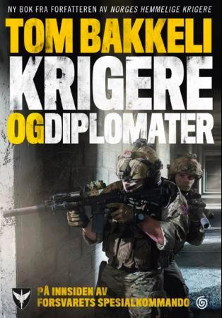 Krigere og diplomater PDF ePub