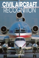 Civil Aircraft Recognition - Paul Eden