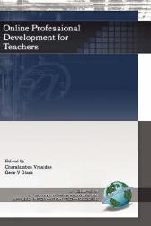 Online Professional Development for Teachers - Charalambos Vrasidas Gene V. Glass