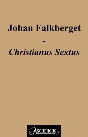 Christianus Sextus PDF ePub